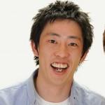 森田哲矢さんの前歯や歯並び(銀歯・出っ歯)