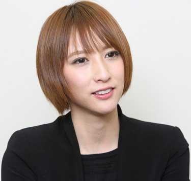 藍井エイル アニソン歌手