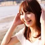 渕上彩夏さんの前歯や歯並び(歯列矯正で八重歯解消)