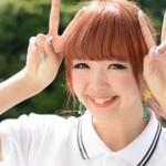 藤田ニコルさんの前歯や歯並び(差し歯治療で八重歯とビーバー歯を解消!)