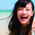 清水富美加さんの前歯や歯並び