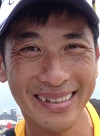 矢野燿大の画像 p1_9