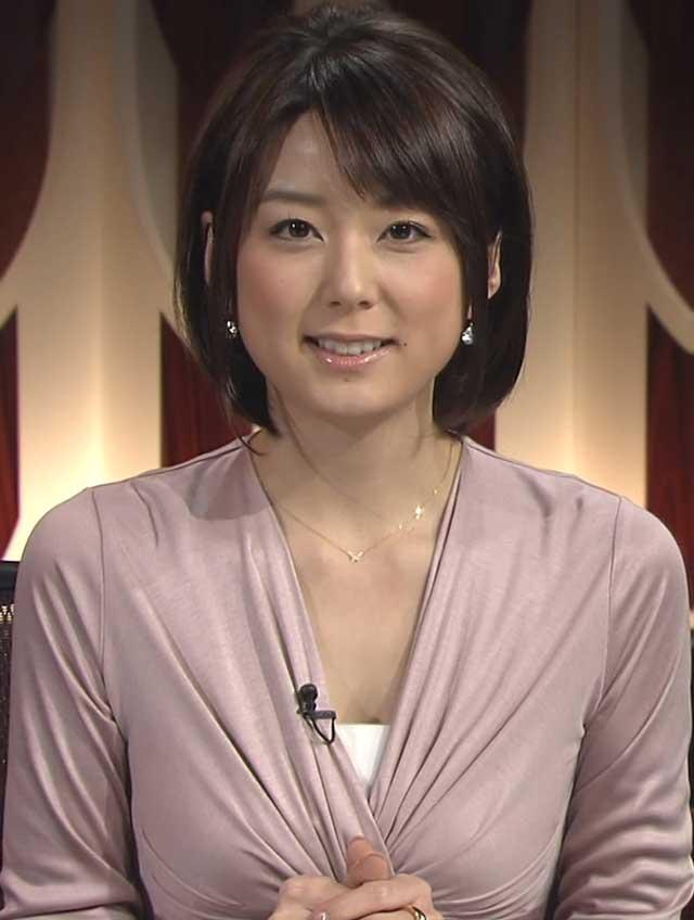 akimoto-yuri-05