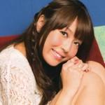 浅倉杏美さんの前歯や歯並び