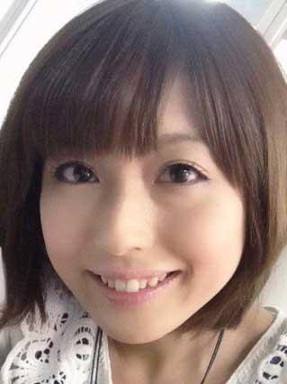 浅倉杏美 かわいい