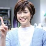 今村涼子さんの前歯や歯並び