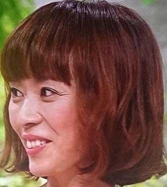 歌手 川本真琴 歯