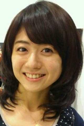 松尾依里佳 かわいい