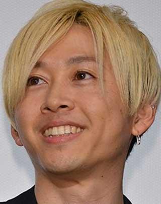 直井由文 前歯 2014