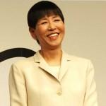 和田アキ子さんの前歯や歯並び