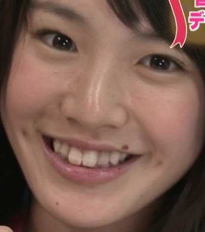 藤原令子 2011