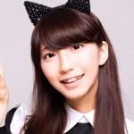 工藤麻美子さん(まみちゃん)の前歯や歯並び
