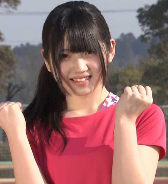 村山彩希 15歳 子役時代