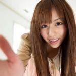 瑠川リナさんの前歯や歯並び