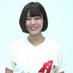 稲村亜美さんの前歯や歯並び