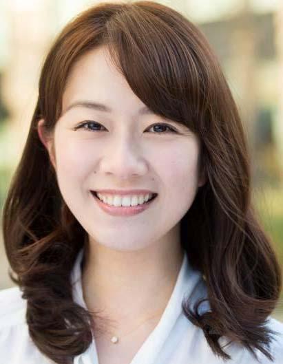 吉村美樹 モデル