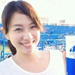 吉村美樹さんの前歯や歯並びを批評
