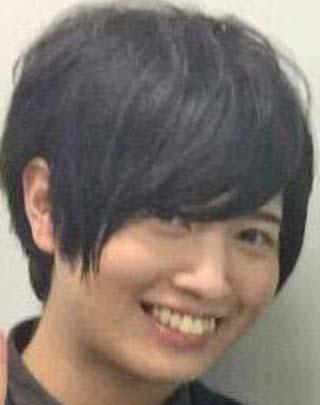 斉藤壮馬 歯