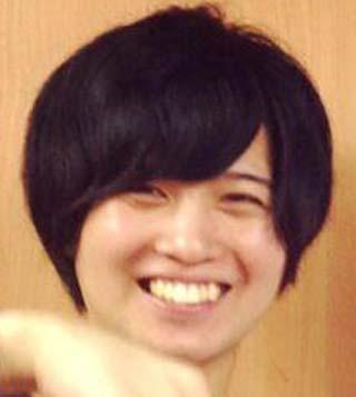 斉藤壮馬 歯並び