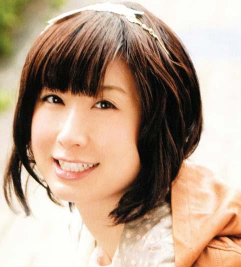 高森奈津美 かわいい
