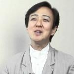 (5代目)坂東玉三郎 さんの前歯や歯並び
