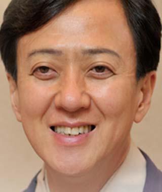坂東玉三郎 歌舞伎俳優