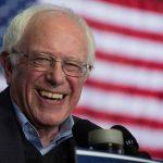 バーニー・サンダースさんの前歯や歯並び / Bernie Sanders Teeth Analysis