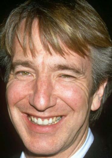 alan-rickman teeth