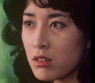 高畑淳子 若い頃の写真