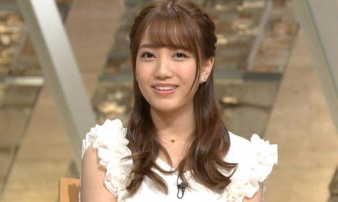 加藤玲奈 AKB48