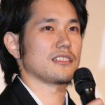 松山ケンイチさんの前歯や歯並びを評論