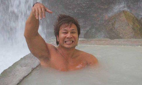小島聡 プロレス