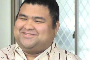 高安 相撲