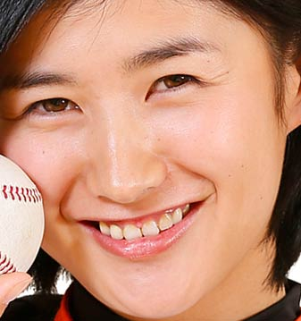 加藤優 野球選手