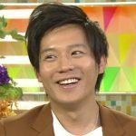 小出恵介さんの前歯や歯並び