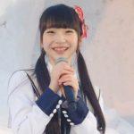 荻野由佳さんの前歯や歯並びを批評(ガミースマイル・口蓋側転位)