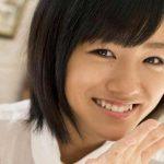 小川紗季さんの前歯や歯並び