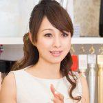 渡辺美奈代さんの前歯や歯並びを批評(八重歯⇒差し歯)