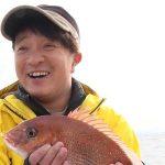 濱田岳さんの前歯や歯並びを評論(八重歯)