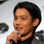 野村周平さんの前歯や歯並びを批評