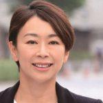 山尾志桜里議員の前歯や歯茎を批評(ガミースマイル)