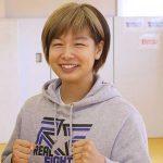 浅倉カンナ選手の前歯や歯並びを批評(ビーバー歯)