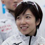 小平奈緒選手の前歯や歯並びを評論(ビーバー歯・ホワイトスポット)