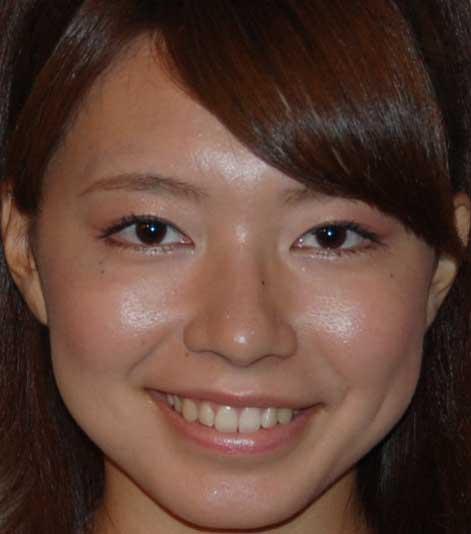 本橋麻里 2010