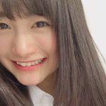 福田愛依さんの前歯や歯並びを批評(ビーバー歯)