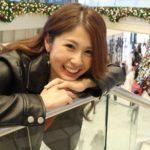 柏木智美さんの前歯や歯並びを批評