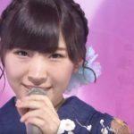 岩佐美咲さんの前歯や歯並びを評論