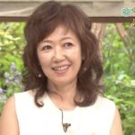 浅田美代子さんの前歯や歯並びを批評