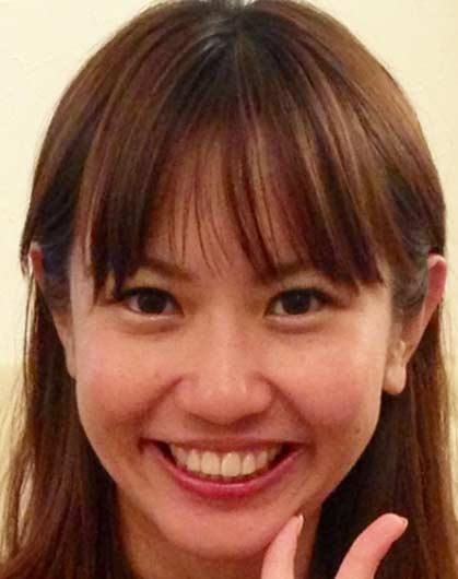 三輪記子 弁護士