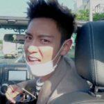 【BIGBANG】T.O.P(トップ)さんの前歯や歯並びを批評